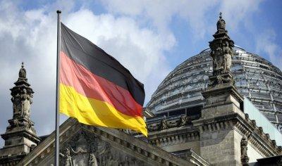 Курси німецької