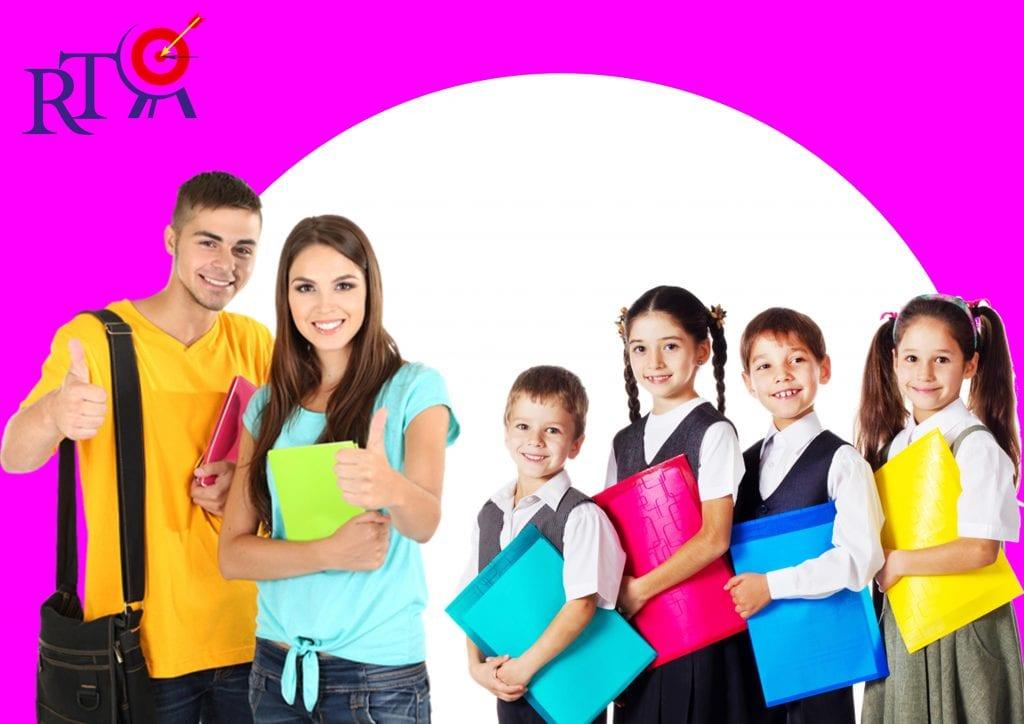 Курси з методики для викладачів