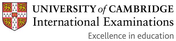 международный кембриджский сертификат