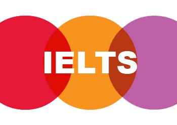 Готуйся та реєструйся на IELTS у нас